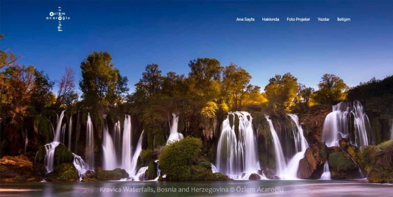 www.f9project.com