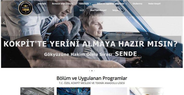 www.kokpitokullari.com