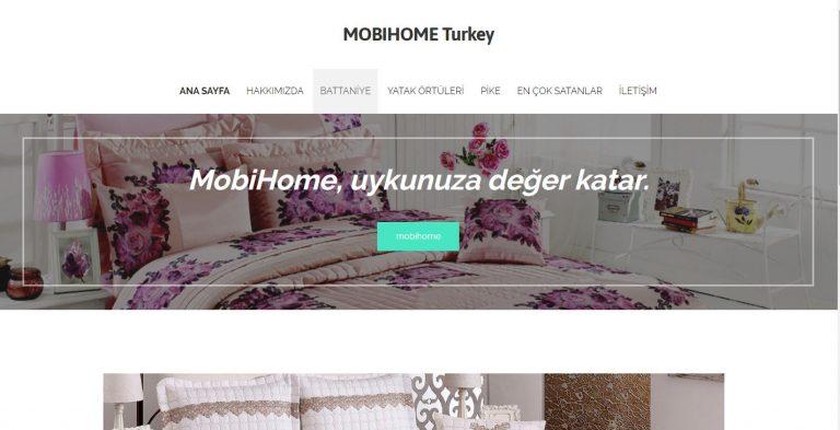 www.mobihometr.com