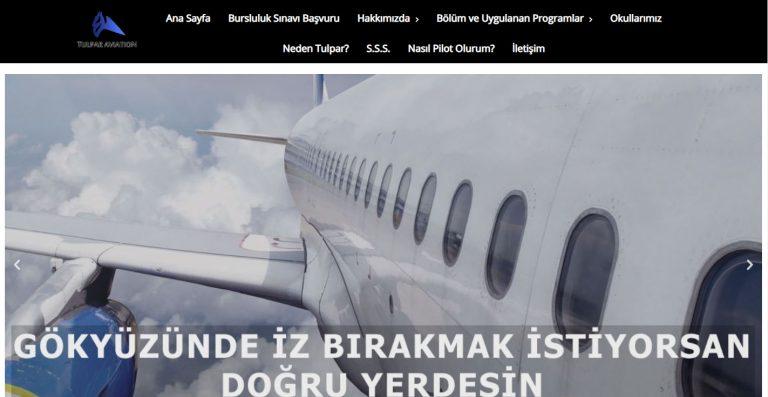 www.tulparokullari.com