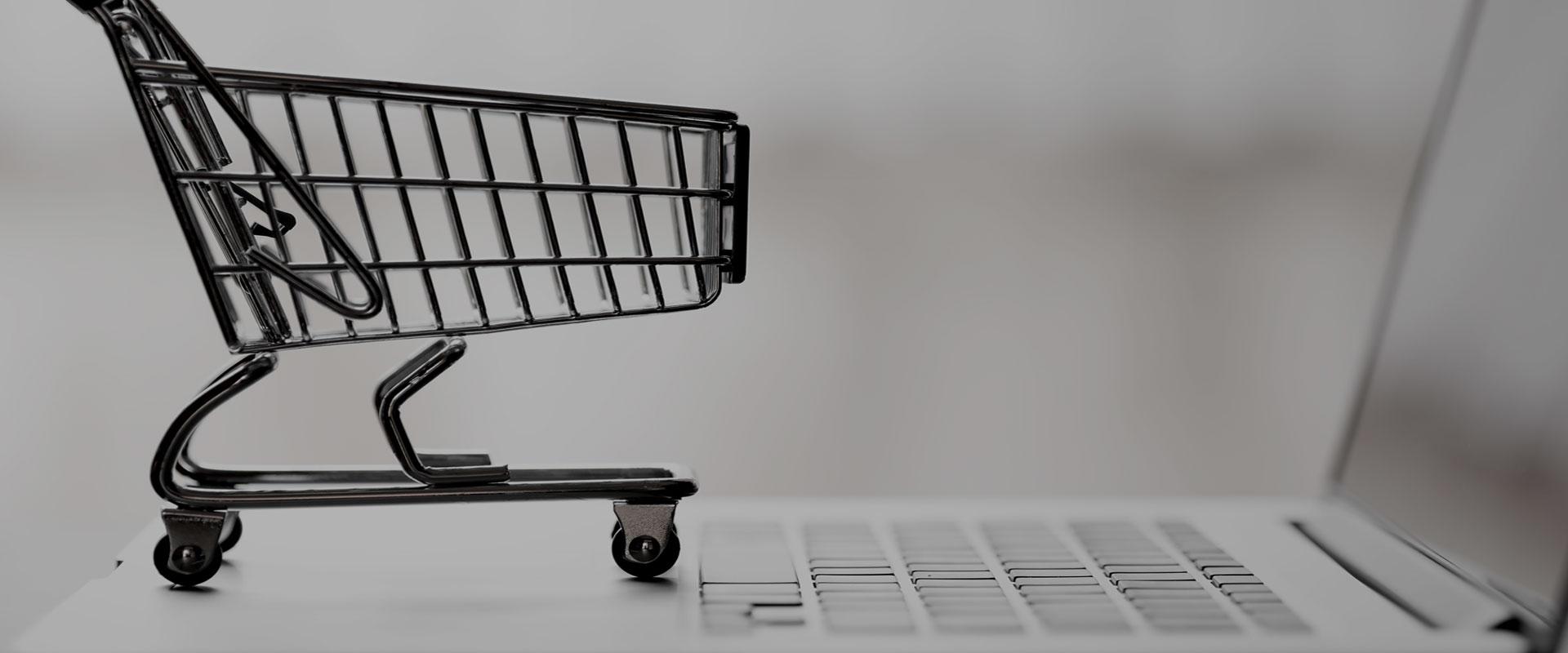 E-ticaret İhtiyaçlarınıza Basit ve Ekonomik Çözümler…