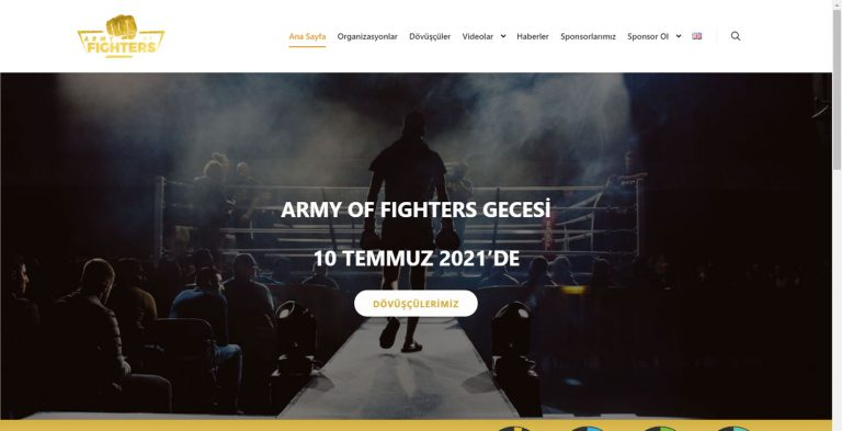 www.armyoffighters.org